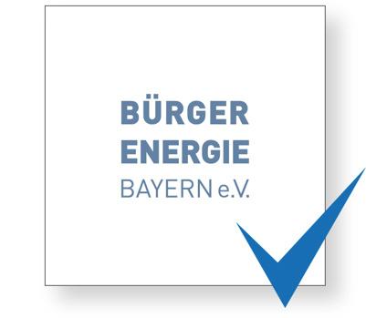 Bürgerenergie Bayern e.V.